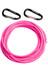 Swimrunners Support DIY 5m pink
